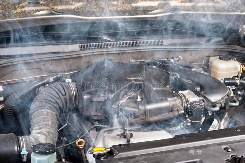 Download Car engine stock photo. Image of motor, auto, problems - 28962842