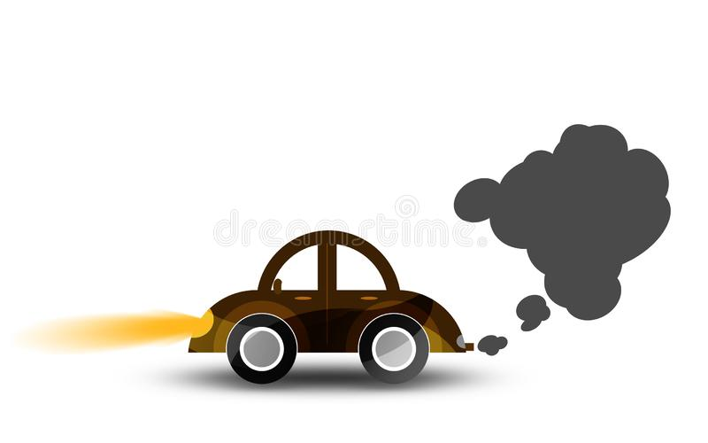 Free Exhaust Pipe Cliparts, Download Free Clip Art, Free Clip Art on Clipart  Library