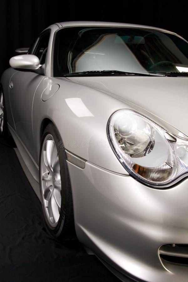 Download Car headlight editorial photo. Image of beauty, metallic - 5357841