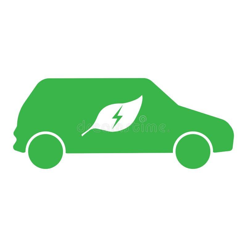 car icon royalty free illustration