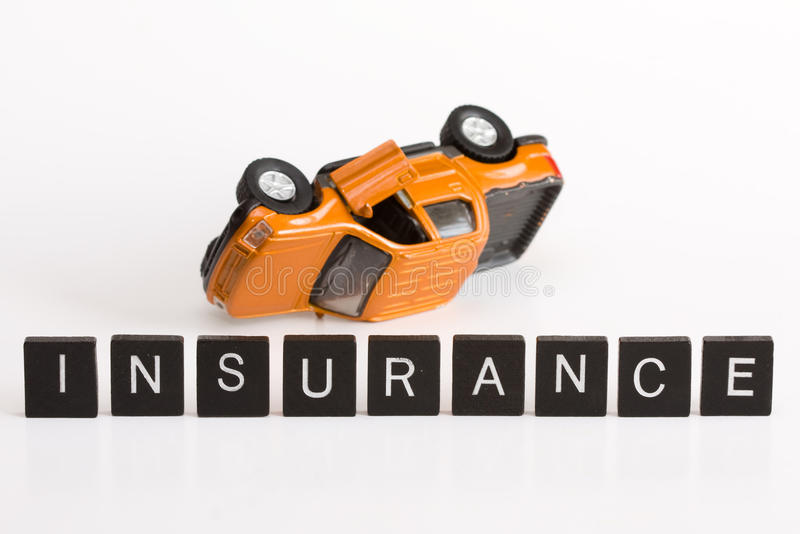 Download Car Insurance Royalty Free Stock Images - Image: 11984099