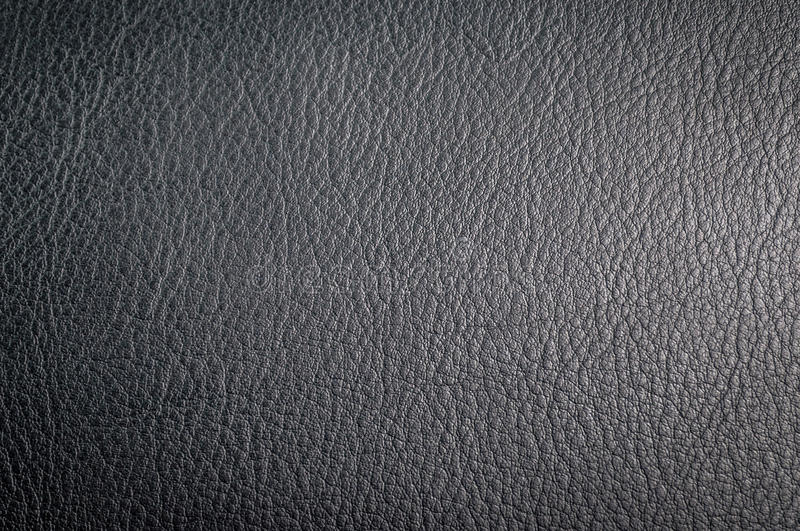 car interior plastic texture stock photo image of closeup leather 85970976. Black Bedroom Furniture Sets. Home Design Ideas