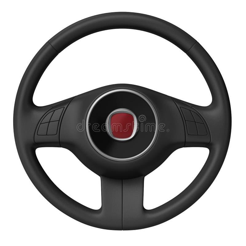 car interiortransportation stock abbildung