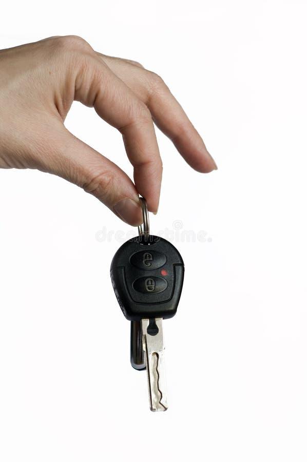 Download Car key stock image. Image of rental, metal, repair, give - 12371871