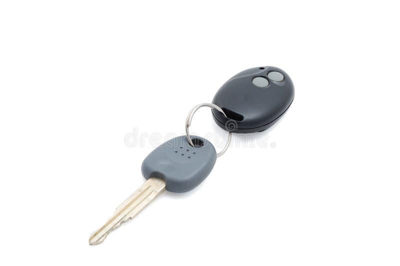 Car key stock photos