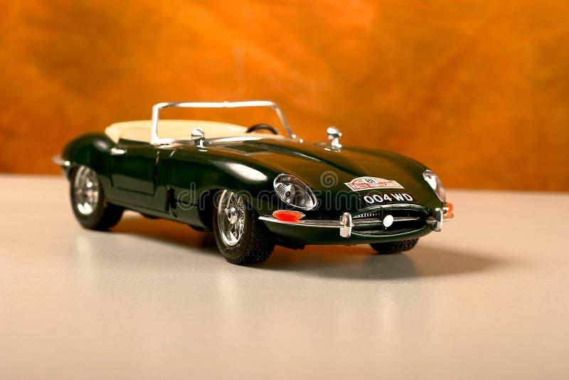 car model vintage στοκ εικόνα