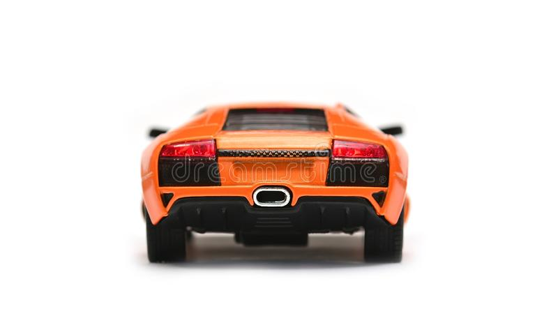 Download Car Models, Lamborghini Murcielago Stock Photo   Image: 56308336