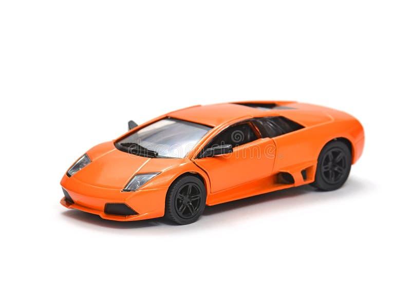 Download Car Models, Lamborghini Murcielago Stock Photo   Image Of Design,  Child: 56313814