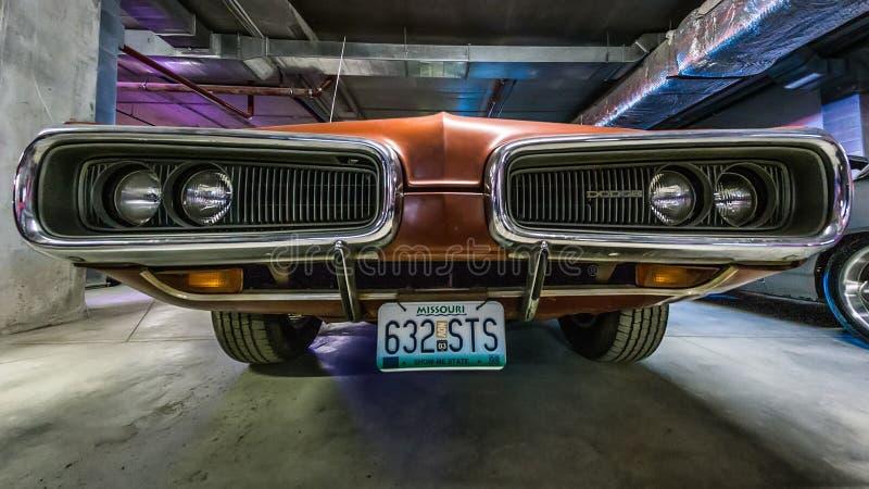 Car, Motor Vehicle, Automotive Design, Vehicle Free Public Domain Cc0 Image