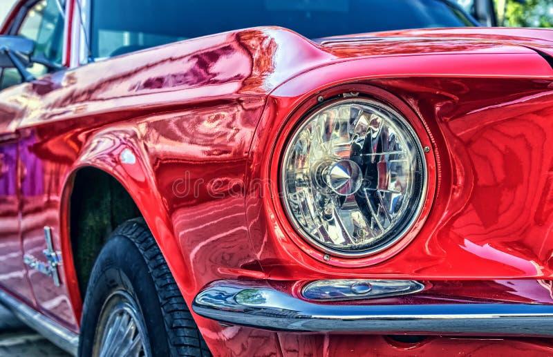 Car, Motor Vehicle, Automotive Design, Vehicle