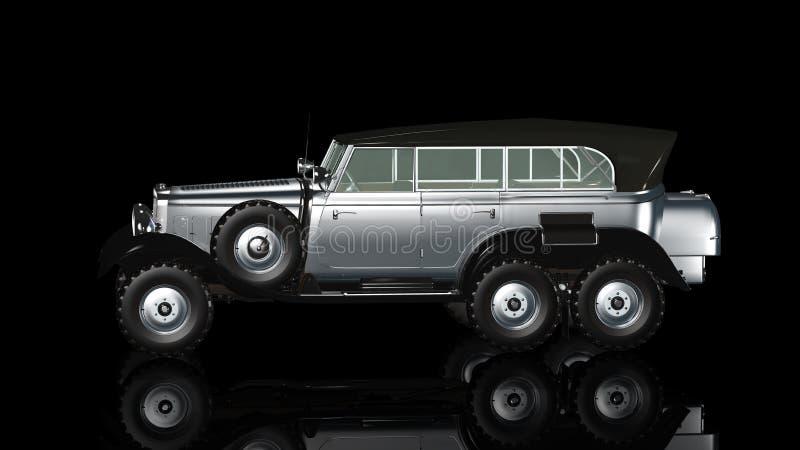 Car, Motor Vehicle, Vehicle, Automotive Design royalty free stock photography