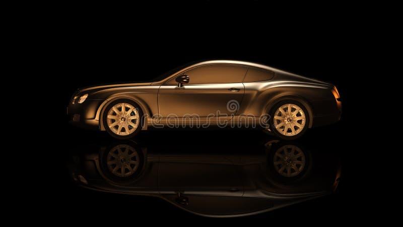 Car, Motor Vehicle, Automotive Design, Vehicle royalty free stock photography