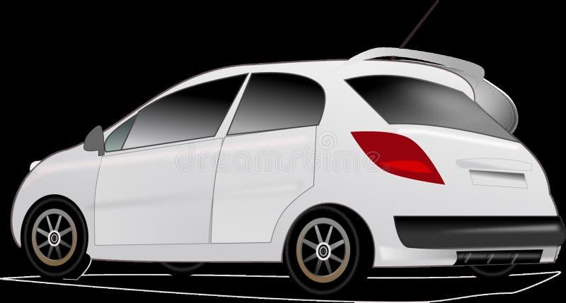 Car, Motor Vehicle, Vehicle, Automotive Design royalty free stock photo