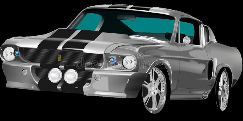 Car, Motor Vehicle, Vehicle, Automotive Design stock photos