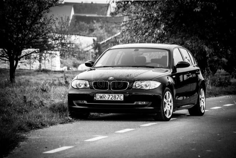Car, Motor Vehicle, Land Vehicle, White stock photos
