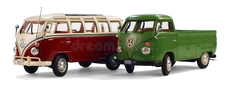 Car, Motor Vehicle, Vehicle, Van royalty free stock photos