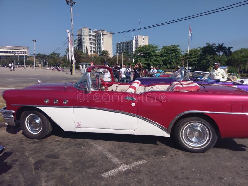 car, motor vehicle, vehicle, classic car, antique car, classic, vintage car royalty free stock photos