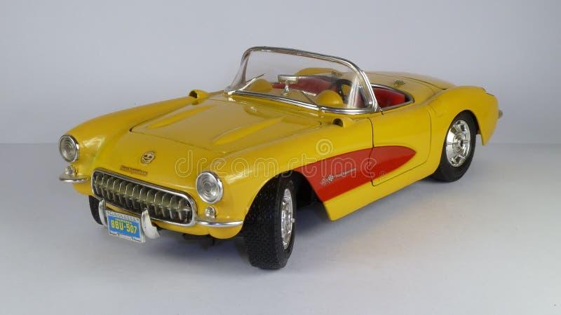 Car, Motor Vehicle, Yellow, Automotive Design Free Public Domain Cc0 Image