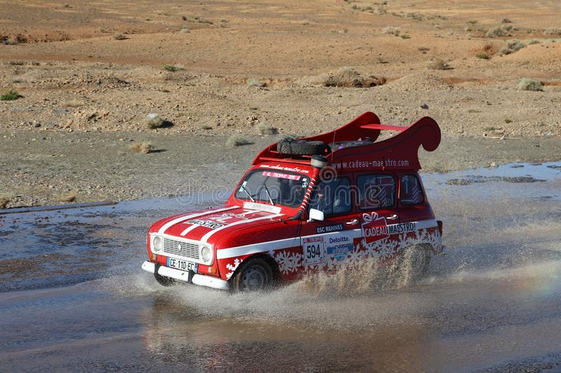 Car, Off Roading, Off Road Racing, Vehicle Free Public Domain Cc0 Image