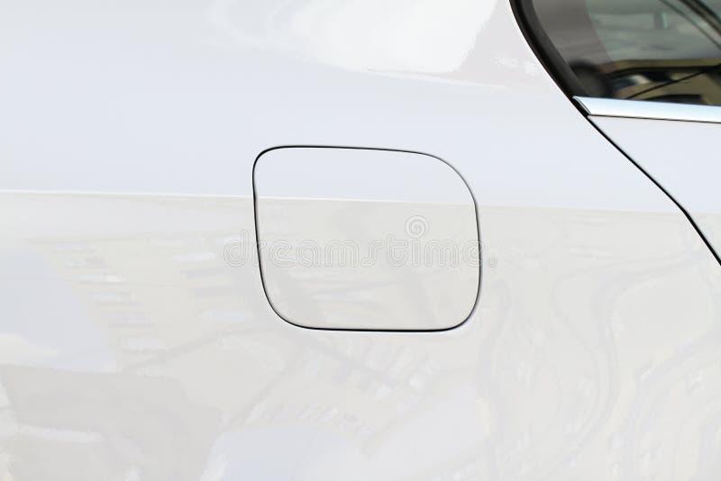 Download Car Petrol Lid Royalty Free Stock Images - Image: 33212179