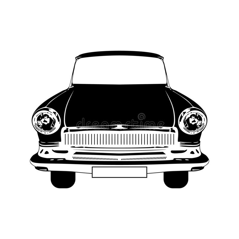 Car Clipart Stock Illustrations – 20,205 Car Clipart Stock Illustrations, Vectors & Clipart - Dreamstime