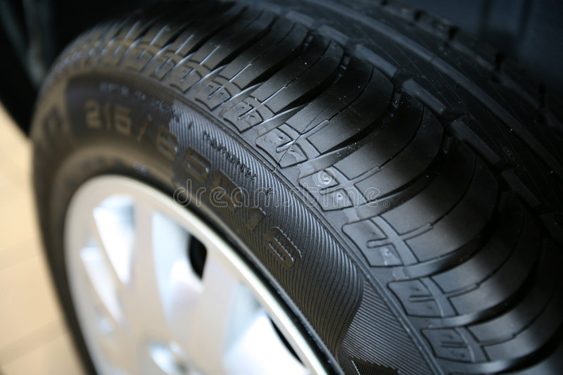 Download Car rim stock photo. Image of transport, rotate, tyre - 3793064