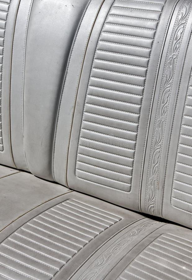 Download Car seat stock photo. Image of design, pattern, vehicle - 15218428