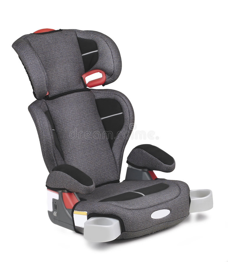 Download Car seat stock image. Image of belt, chair, vehicle, protection - 3733811