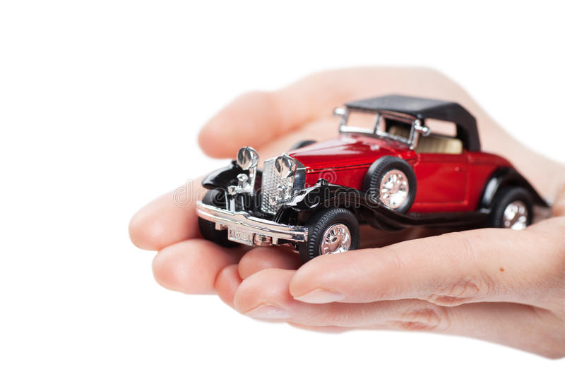 Download Car selling concept stock photo. Image of learning, aspirations - 26508644