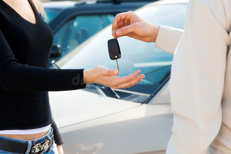 Download Car series stock photo. Image of horizontal, dealership - 9004402