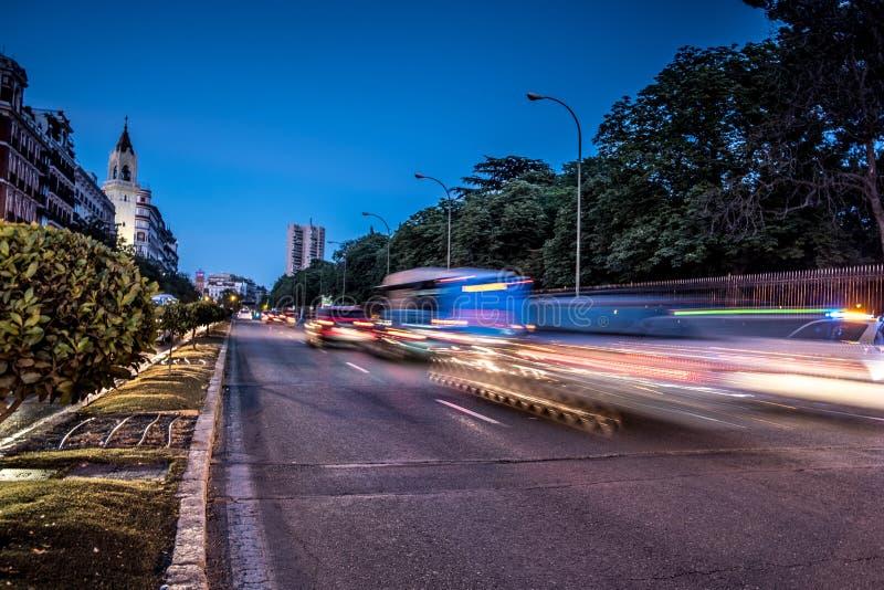 Car, Sky, Metropolitan Area, Road royalty free stock images