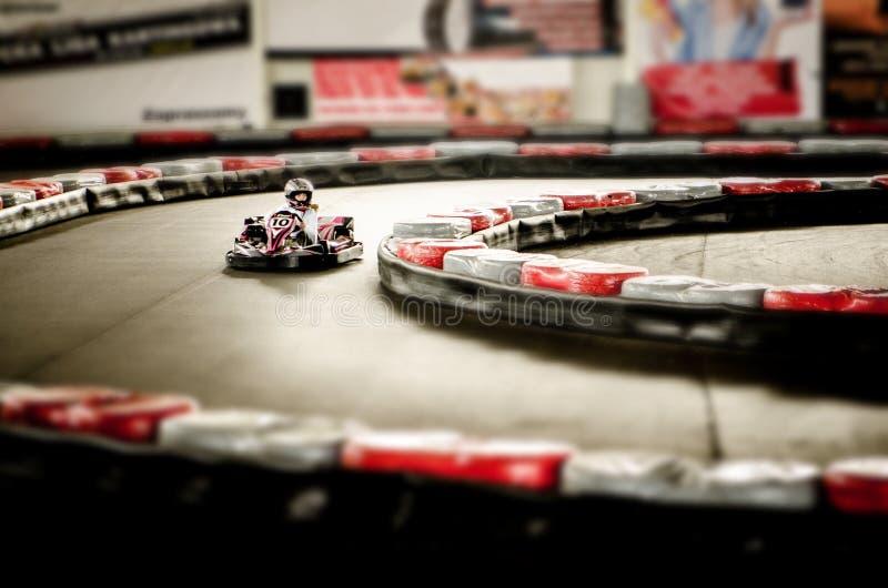 Car, Sport Venue, Racing, Race Track stock photography