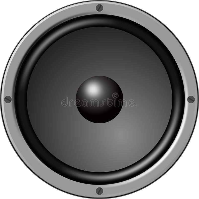 Car Subwoofer, Technology, Audio, Loudspeaker Free Public Domain Cc0 Image