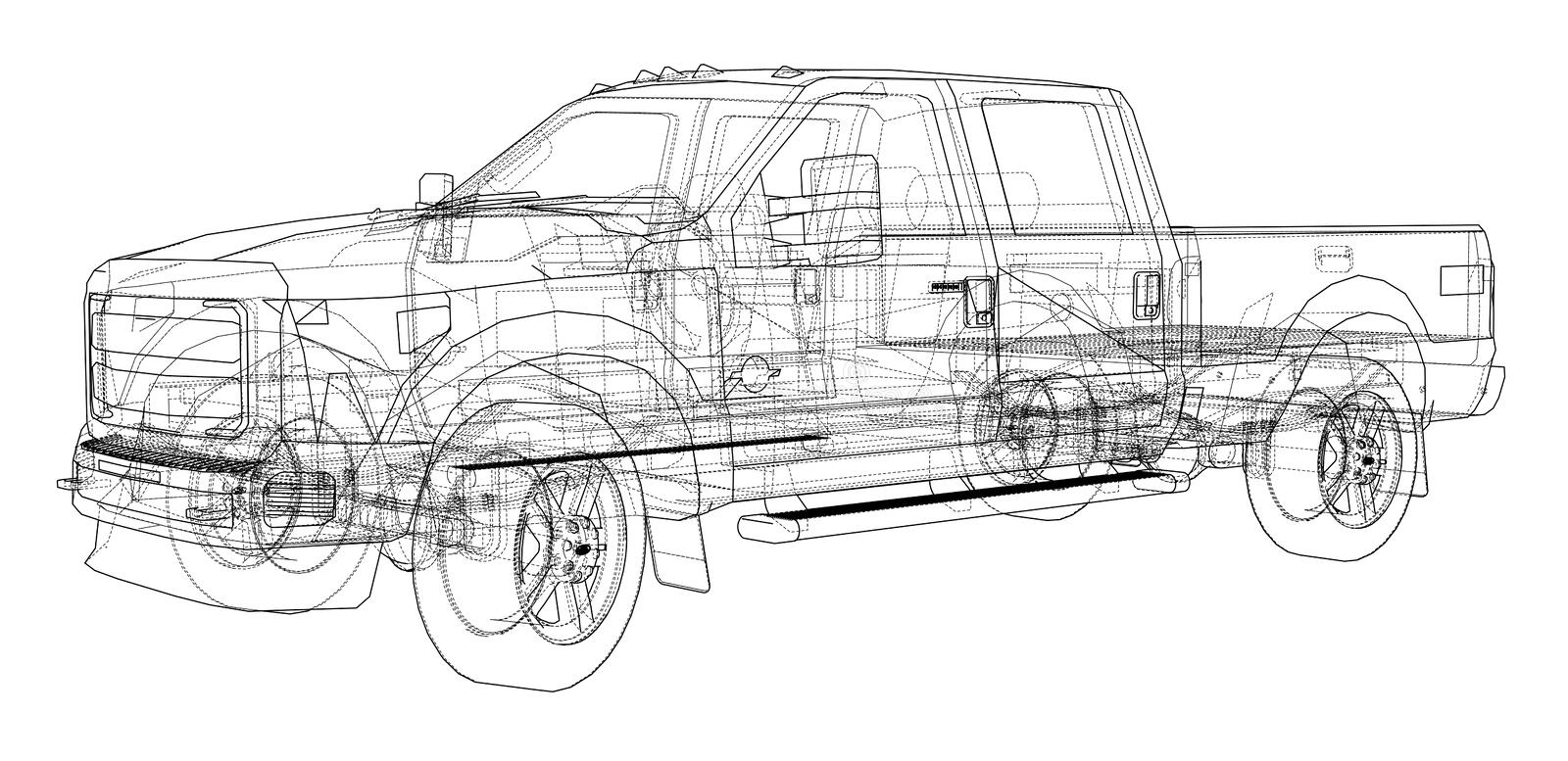 Car suv drawing outline stock illustration illustration of wheel download car suv drawing outline stock illustration illustration of wheel 113671271 malvernweather Choice Image