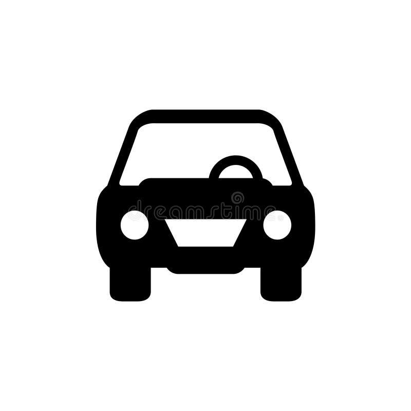 Groß Symbol Für Motor Zeitgenössisch - Elektrische Schaltplan-Ideen ...