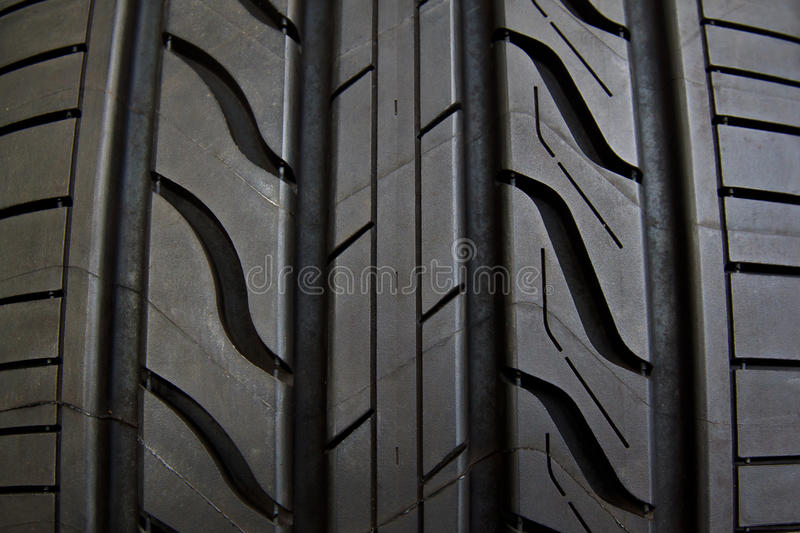 Download Car tire stock image. Image of motion, pattern, race - 25206449