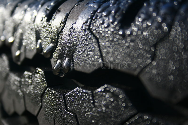 Download Car Tire stock photo. Image of chase, vehicle, accident - 753256
