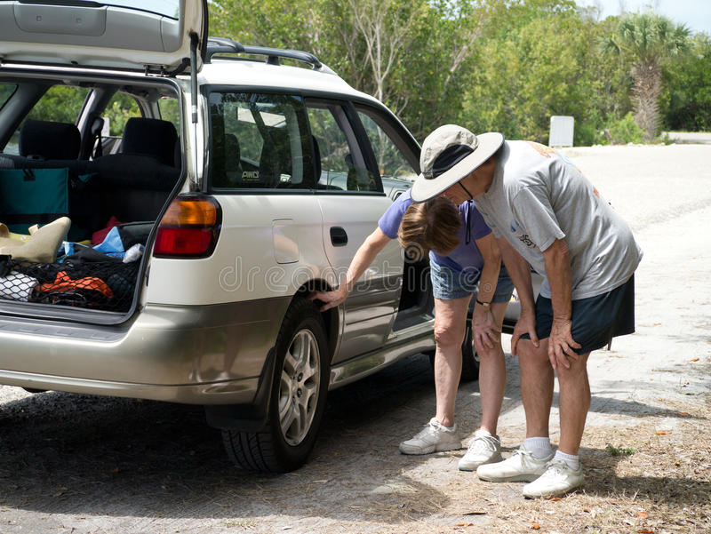 Download Car Trouble stock image. Image of transportation, trouble - 24510761