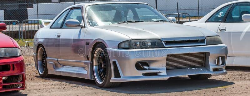 Car, Vehicle, Automotive Design, Bumper stock photos