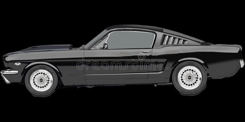 Car, Vehicle, Automotive Design, Motor Vehicle stock images