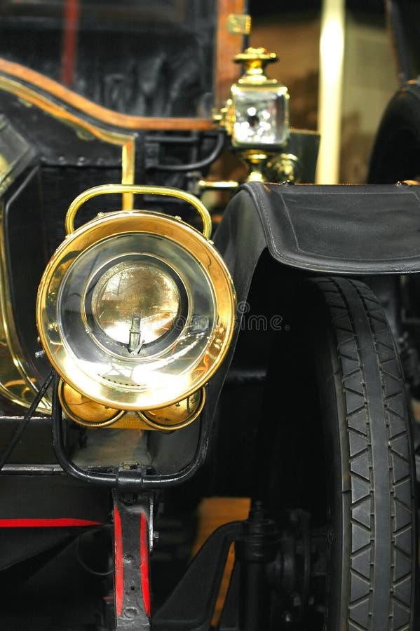 car vintage στοκ φωτογραφία με δικαίωμα ελεύθερης χρήσης
