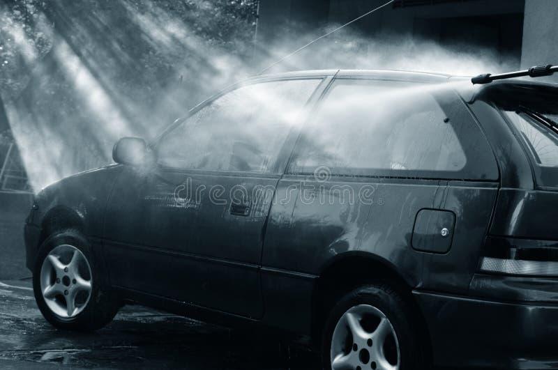 Download Car wash stock photo. Image of traffic, shampoo, automobil - 2902326