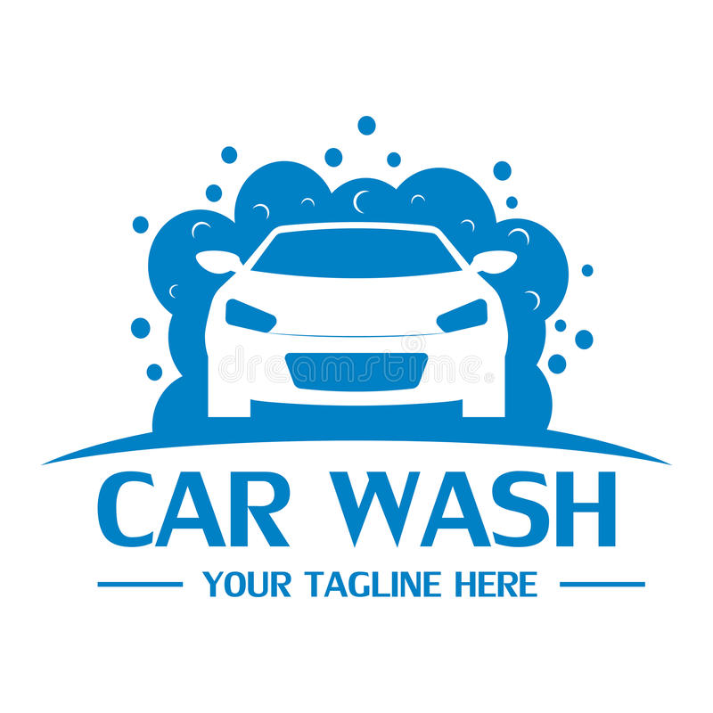 How to Start a Carwash Business in the Philippines?