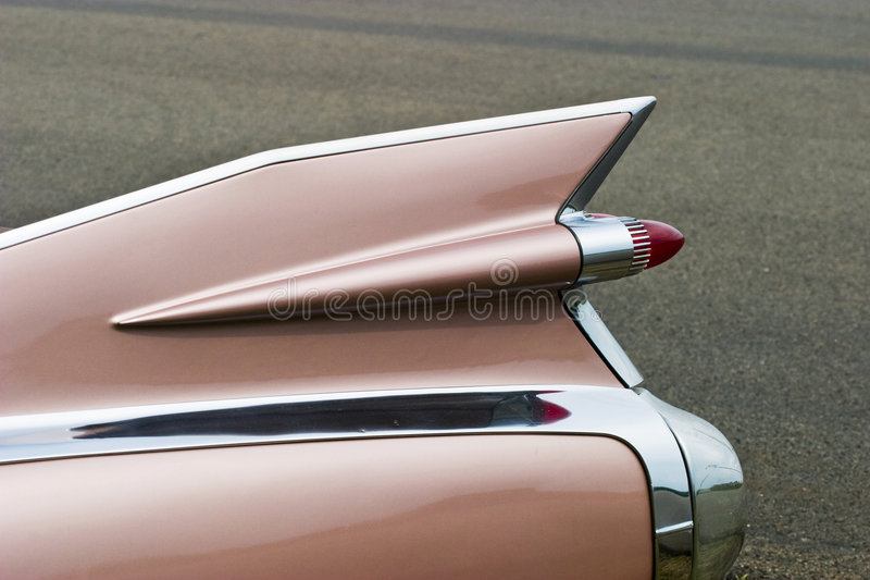 Car wing stock images