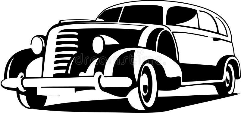 CAR2 immagini stock libere da diritti