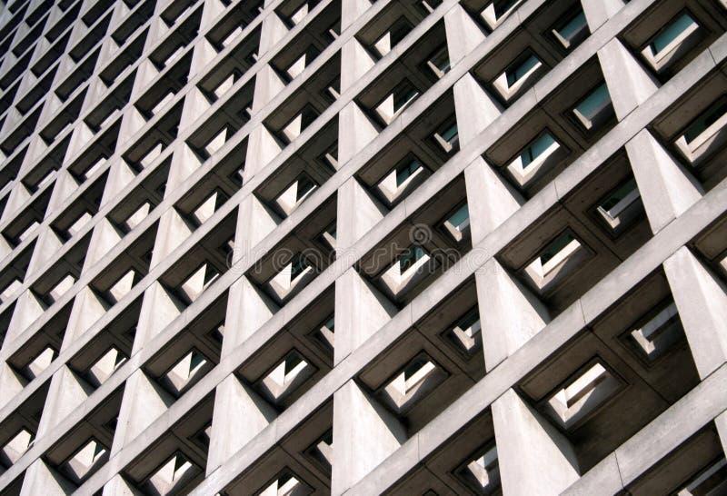 Download Cara del edificio imagen de archivo. Imagen de cara, boston - 15851871