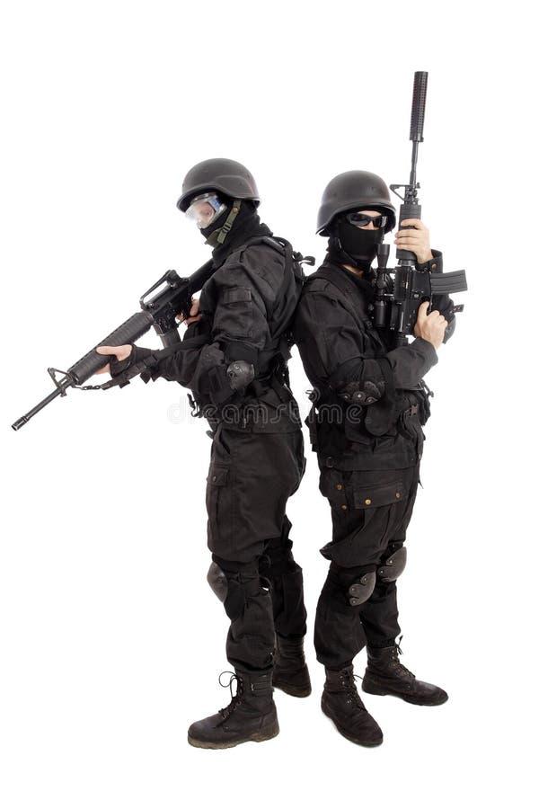 carabine стоковая фотография rf