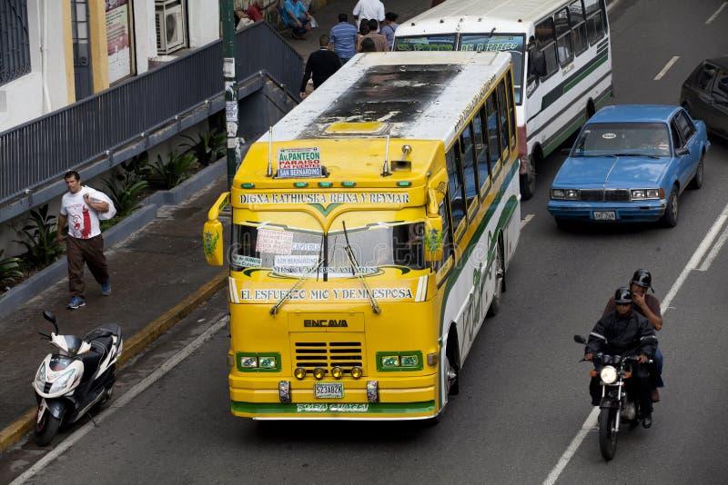 Download Caracas Venezuela imagen de archivo editorial. Imagen de turismo - 42439579