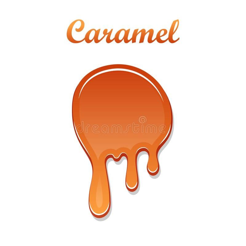Sauce Toffee Stock Illustrations 482 Sauce Toffee Stock Illustrations Vectors Clipart Dreamstime