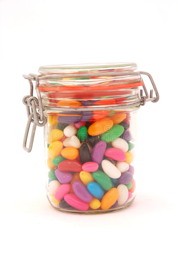 Caramelo imagen de archivo